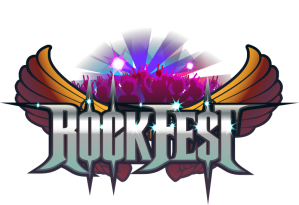 gamereleaserockfest_cover