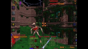 gogrelease_systemshock_1