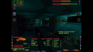 gogrelease_systemshock_3