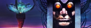 gogrelease_systemshock_cover