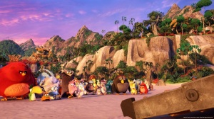 movietrailers_theangrybirdsmovie_1