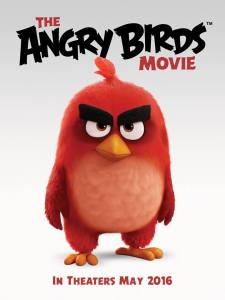 movietrailers_theangrybirdsmovie_cover