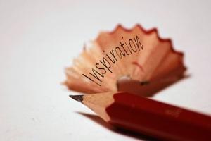 reasonsforwritingandnotwriting_1