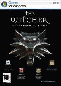 thewitcherenhancededition_cover