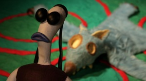 gamerelease_armikrog_1