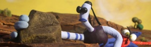 gamerelease_armikrog_cover