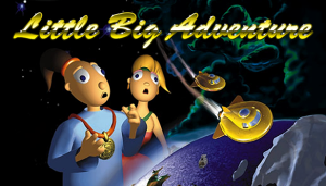 gamerelease_littlebigadventure_enhancededition_cover