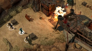 gamerelease_wasteland2_directorscut_2