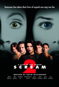 halloween2015moviespecial_day1_scream2_cover