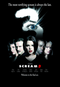 halloween2015moviespecial_day1_scream3_cover