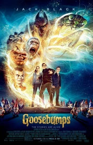 movietrailers_goosebumps