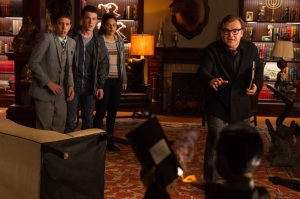 movietrailers_goosebumps_1