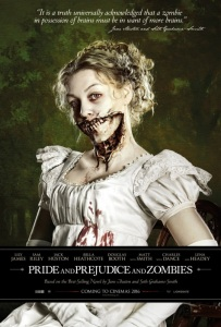 movietrailers_prideandprejudiceandzombies_cover
