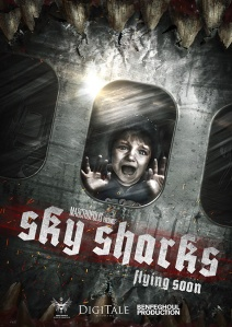 movietrailers_skysharks_cover