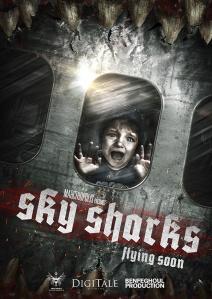 movietrailers_skysharks_cover